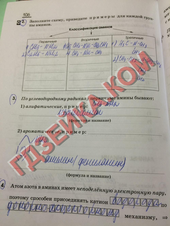Решебник по истории россии и мир 11 класс волобуев скачать без регистрации