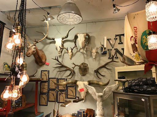 So Would It Be Cultural Appropriation If I Bought Cowboy Boots My Friend A Native Texan Yes Me Thinking About It No Native Texan Decor Home Decor