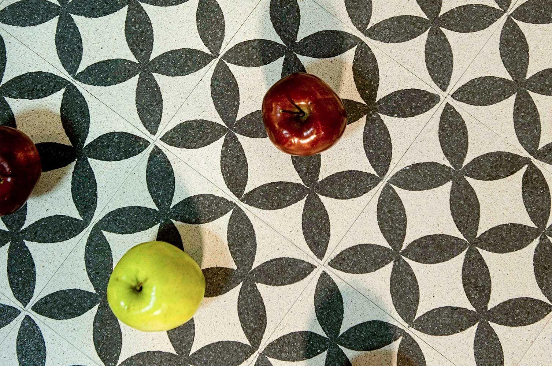 Carreaux granito | Mosaic del Sur | Couleurs | Pinterest | Showroom ...