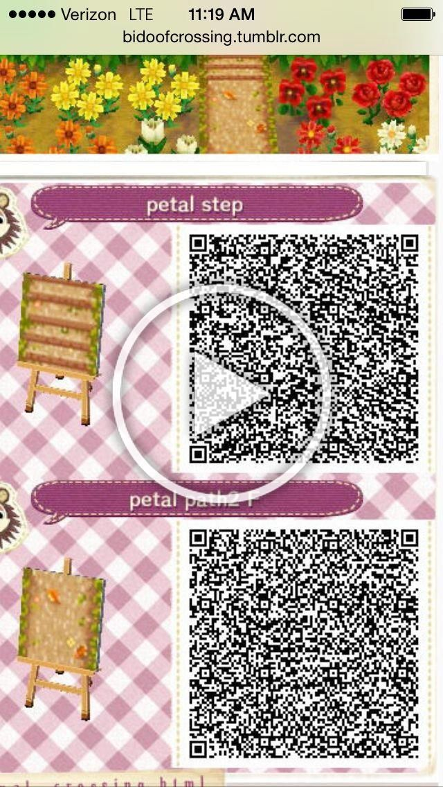animal crossing dirt path qr codes  Google Search animal crossing dirt path qr codes  Google Search