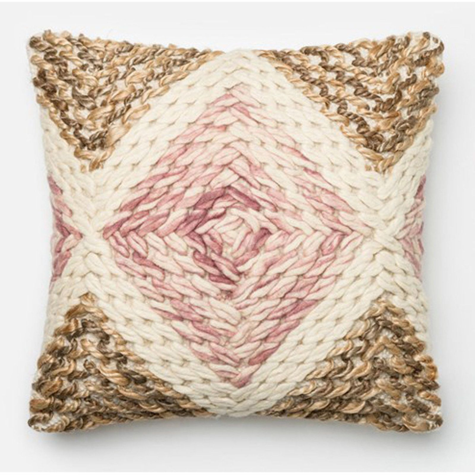 southwestern rizzy pillows hayneedle woven pillow pattern product traditional throw master home cfm decorative patten