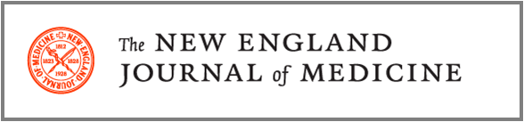 Image result for new england journal of medicine
