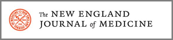 Image result for new england journal of medicine