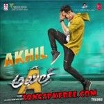 Akhil All Mp3 Song Full Music Album Free Download Doregama Mp3 Song Songs Music Albums