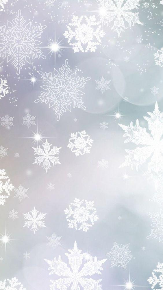 Pin von Brianna Mendonça auf Wallpaper Celular | Pinterest | Weihnachten