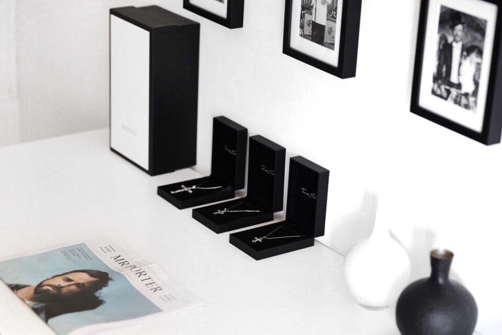 Interior Mein Arbeitsplatz Büroeinrichtung Interior Design Blog - wohnideen und lifestyle