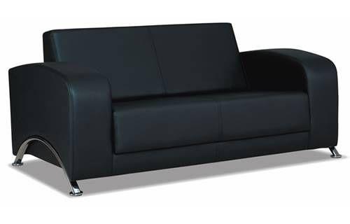 Ankara Office Furniture Furnitures Couch Hon Sofa Diy