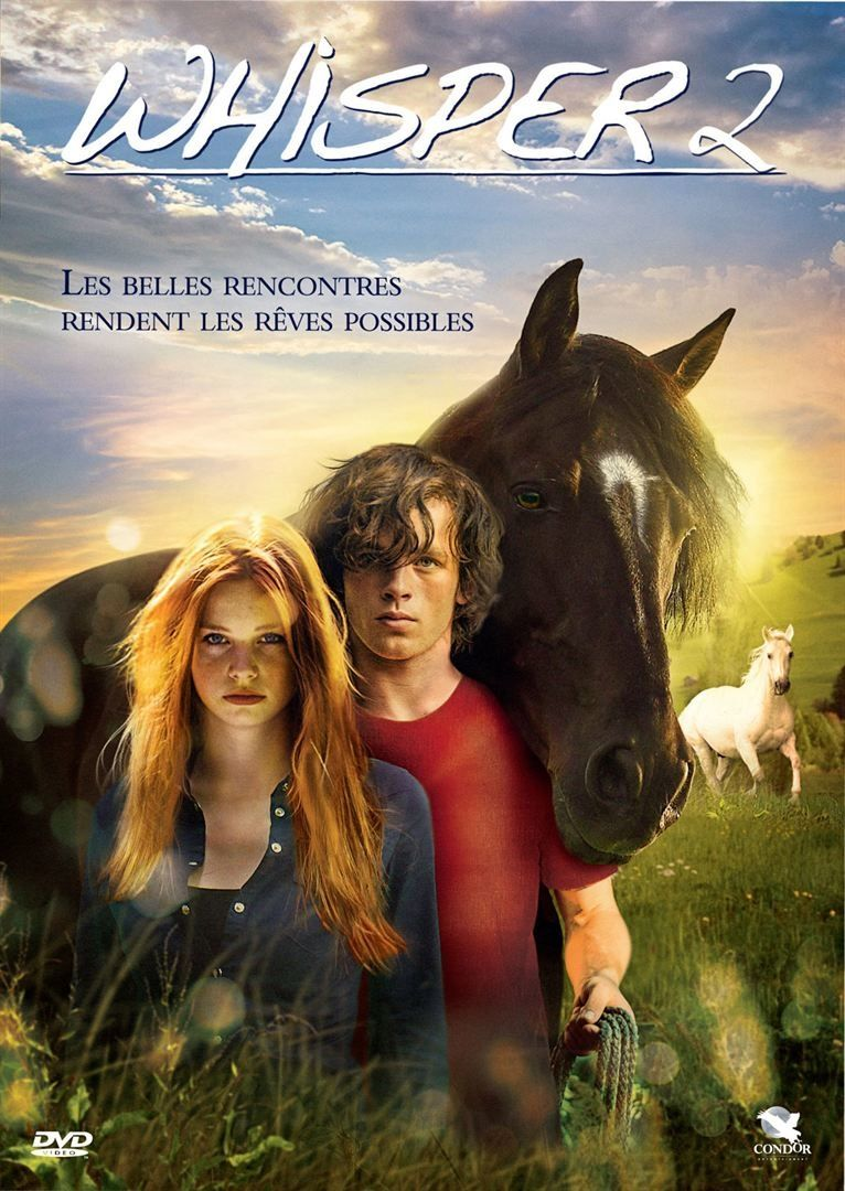 Whisper 2 Streaming Films En Streaming Vf Films Complets Film Film Nouveaute