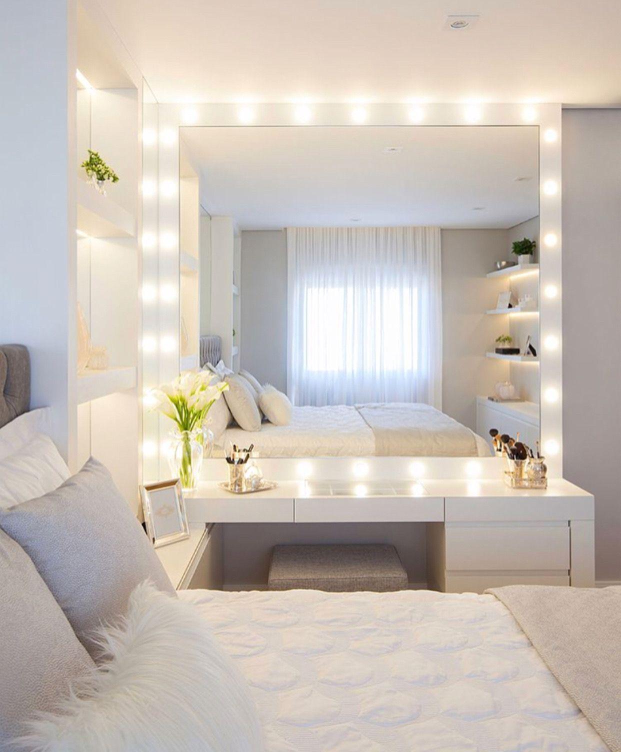 Teen Bedroom Decor #TeenBedroom Teenage Bedroom Sets, Teenage ...