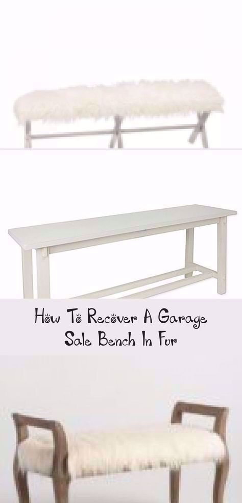 DIY Gray Faux Fur Bench by Jennifer Allwood | Luxe and LiVed in | Comfy Glam Style | Home Decor Ideas | Boho Office Decorating Ideas | Grey | Faux Fur Bench Cover | Upcycle | Bench Upgrade | #garagesalefind #thriftstorefind | Thrift Store DIY | Faux Fur Bench DIY | #glam #homedecor #decoratingideas #DIY #diyhomedecor #howto #boho #recycle #repurpose #upcycle #HomeDecorDIYRecycle #HomeDecorIdeas  #HomeDecorOnABudget  #HomeDecorApartment  #HomeDecorBathroom