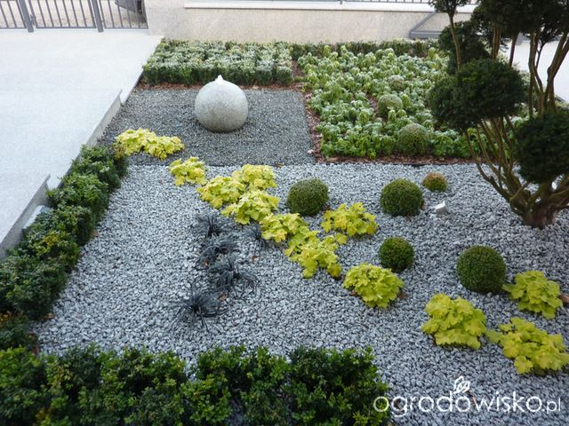 Przedogrodek Garden Outdoor Outdoor Decor
