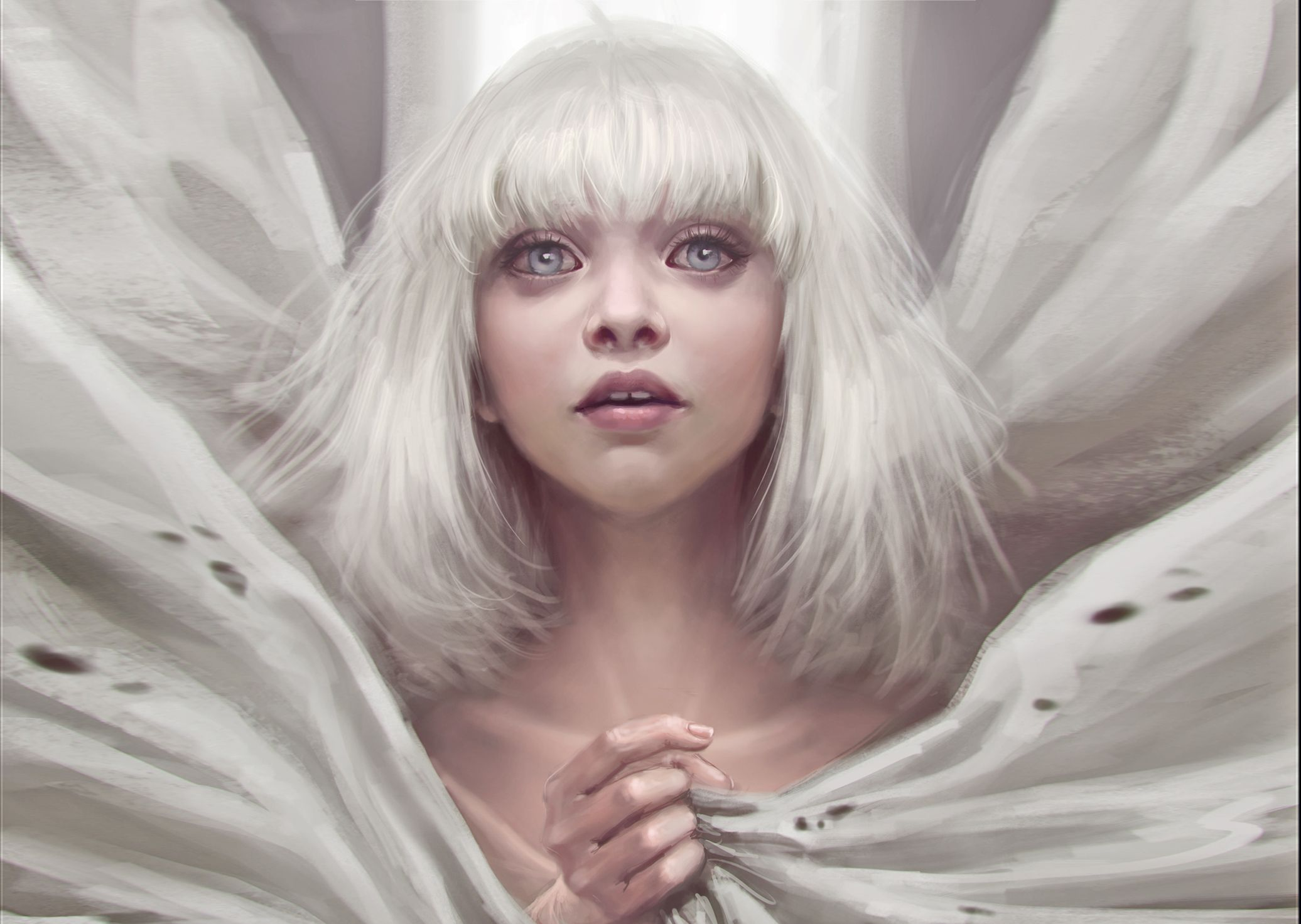 Sia – 1000 Forms of Fear (Instrumental) [MP3 160 kbps ...