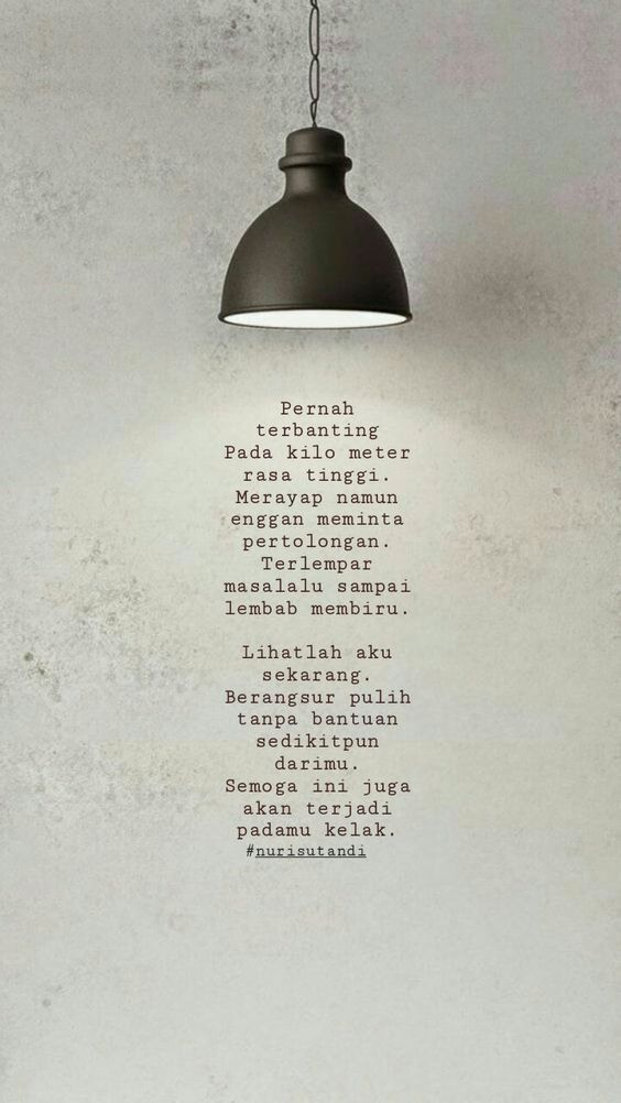 pin by irnis septiani on people quotes wattpad quotes quotes