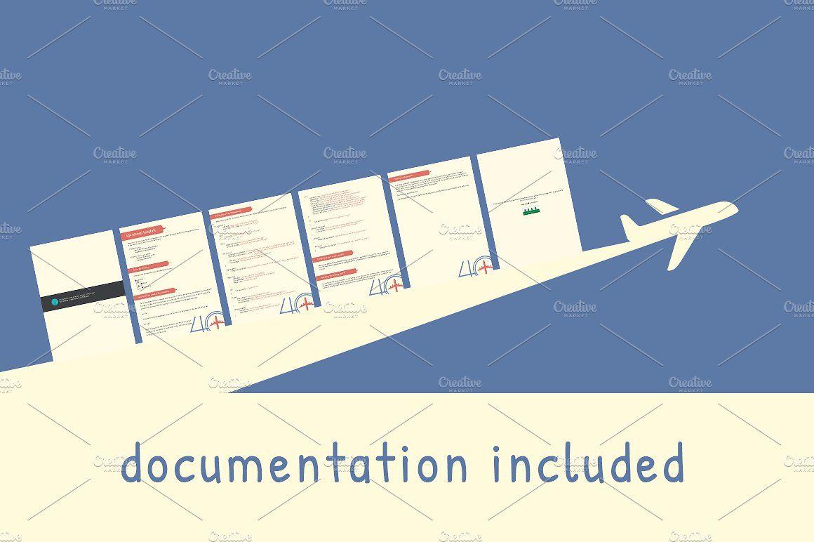 Airmail Error 404 Html Template Responsivegreatdeviceschoice