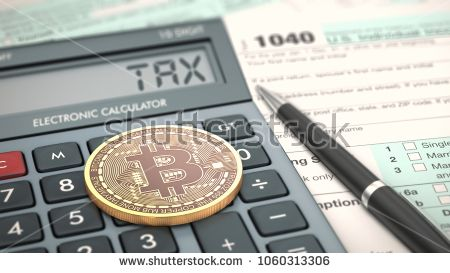 Cryptocurrency taxes unlimited transactions