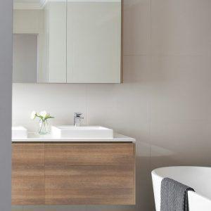 Bathroom Vanities Ft Lauderdale   Bathroom vanity style ...