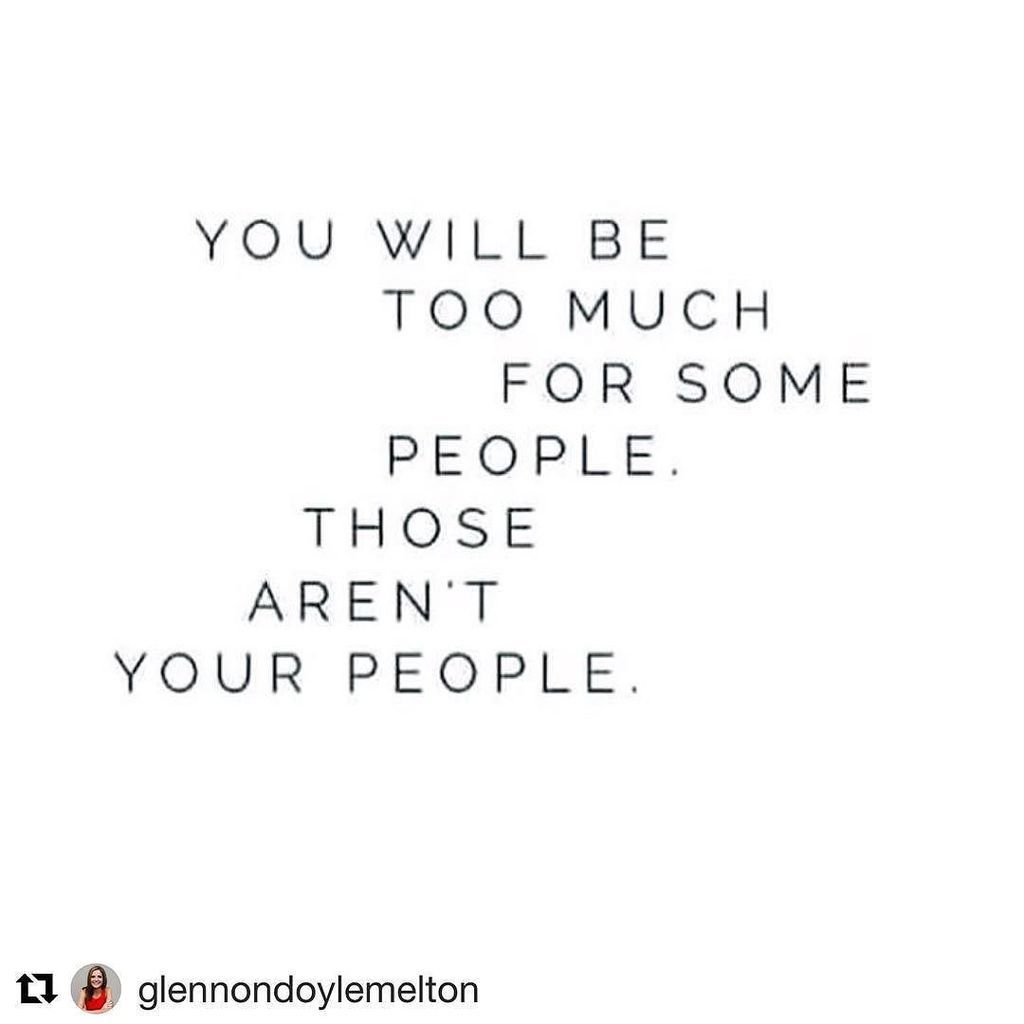 Glennon Doyle Melton Quotes 8 Glennon Doyle Melton  Twitter Search  Quotes I Love