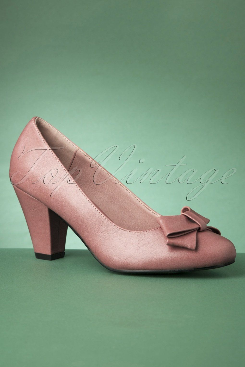 1950s Style Shoes Heels Flats Boots 1950s Fashion Shoes Fashion Shoes Heels