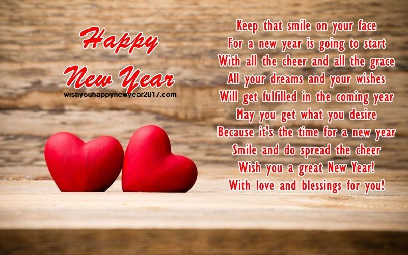looking for happy new year wishes for boyfriend we have all 2017 collections of wishes and greetings for him new year 2017 wishes for him