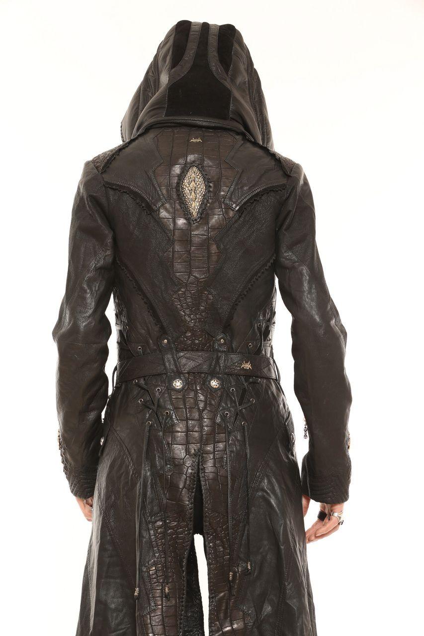 Yin Vest. Want.
