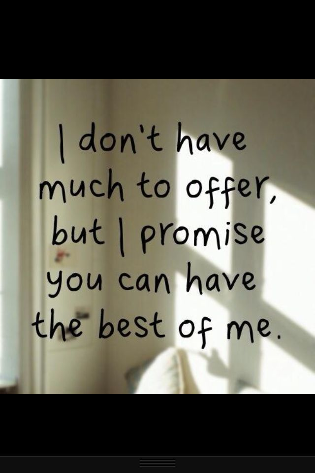 Please Give Me A Chance Quotes Love Quotes Best Love Quotes Quotes