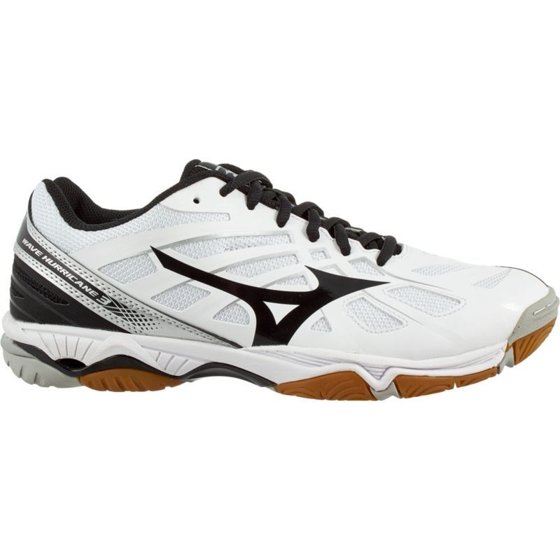 mizuno womens volleyball shoes size 8 xl juegos game