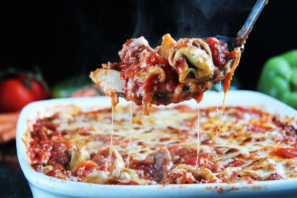 krefel voucher online modele bon cadeau repas