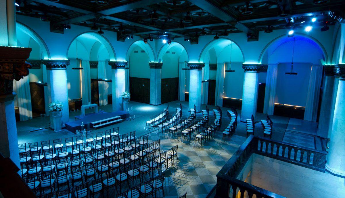 grand rapids wedding venues gatherings the ballroom cityflatshotel beautiful space in the