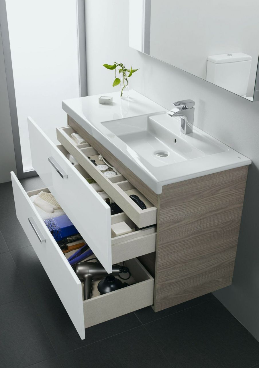 201 Vasque Salle De Bain Brico Depot Small Bathroom Vanities Modern Small Bathrooms Trendy Bathroom