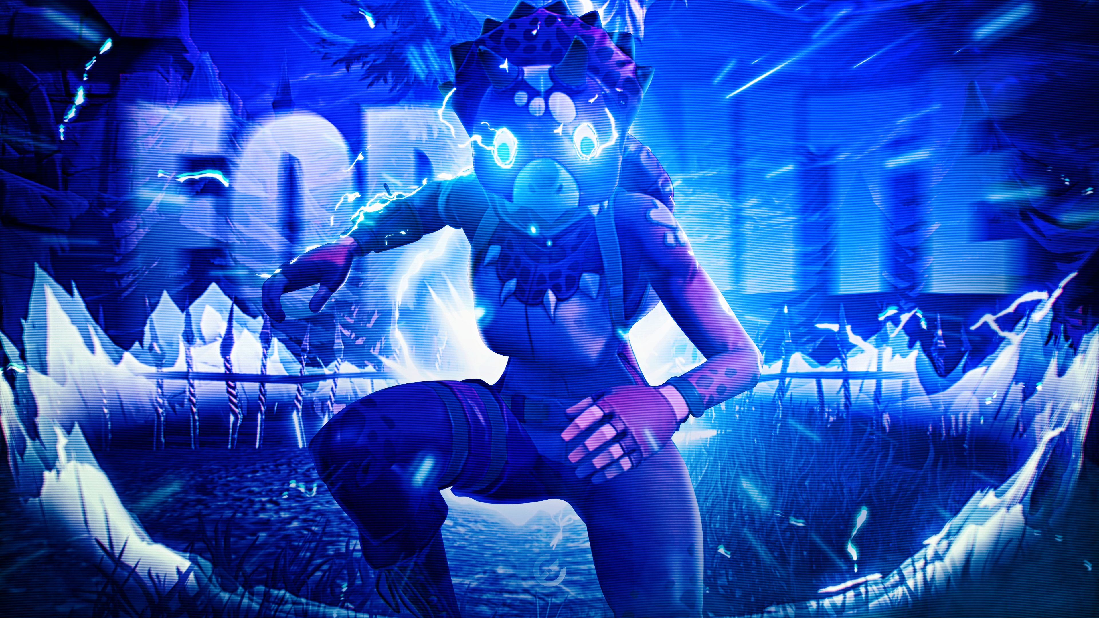 myndanidurstada fyrir fortnite background - fortnite oblivion background