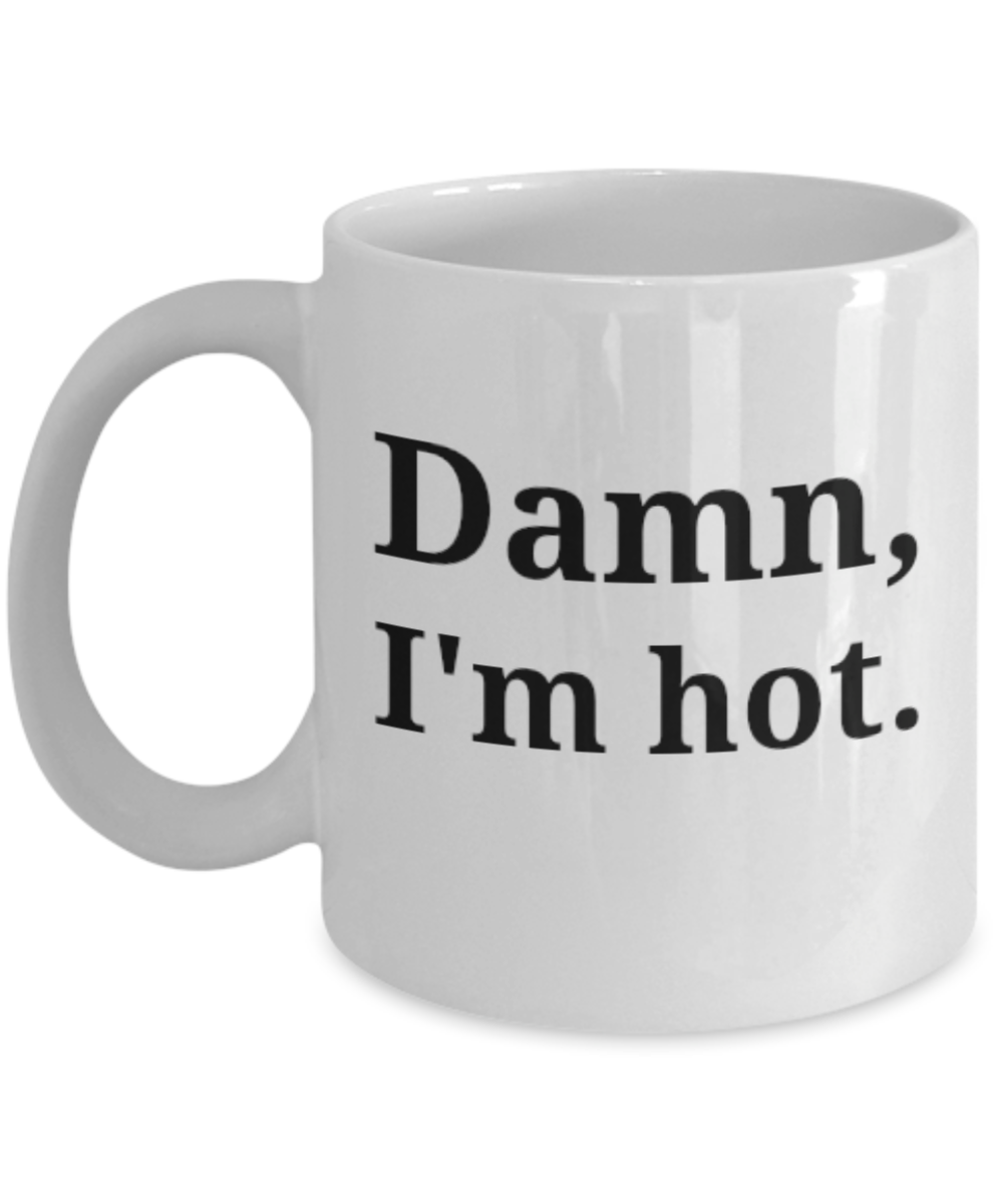 Just 14 95 Personalized Printed Mugs That Show How You Feel About