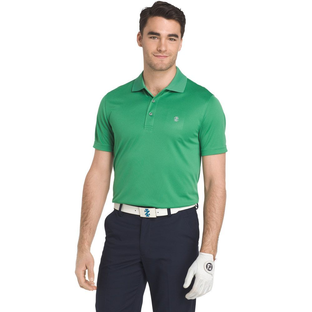 Izod Slim Fit Shirt Measurements