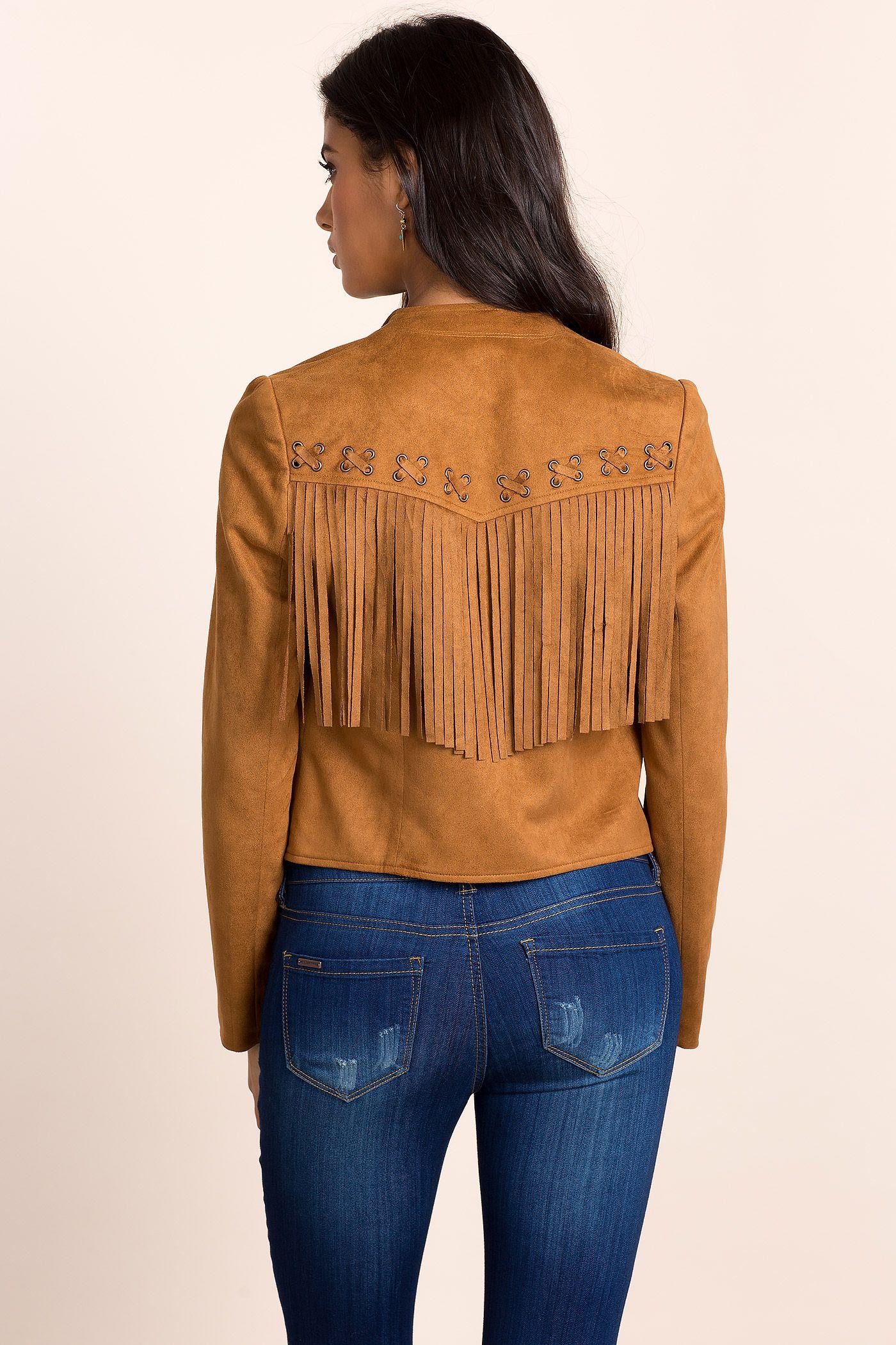 Замшевая куртка Размеры: S, M, L Цвет: бежевый Цена: 2917 руб.     #одежда #женщинам #куртки #коопт