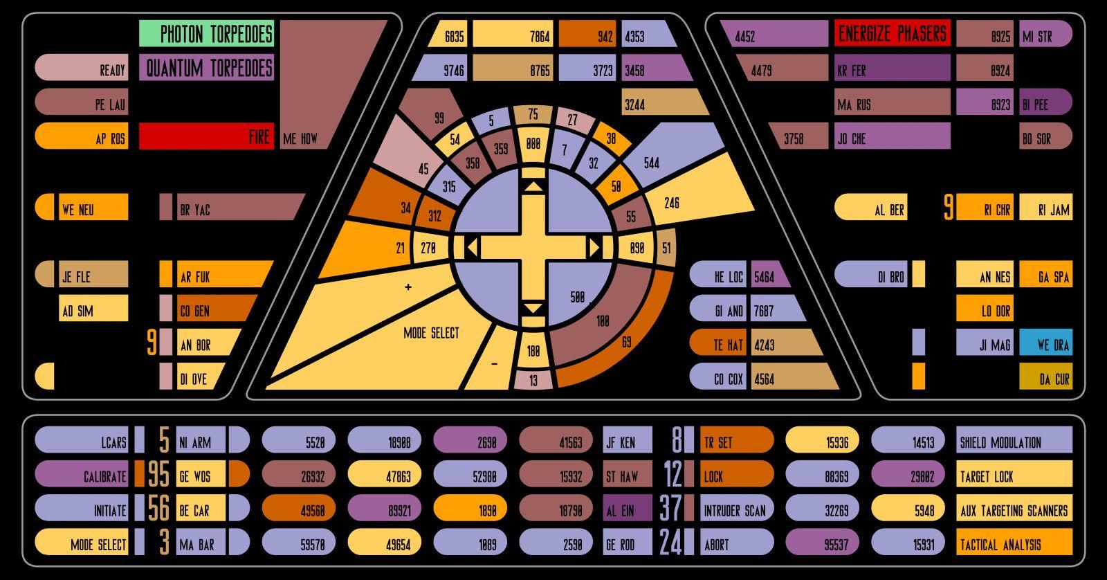 Star Trek Computer Wallpapers Desktop Backgrounds 1600x838 Id 321818 Star Trek Wallpaper Star Trek Party Trek