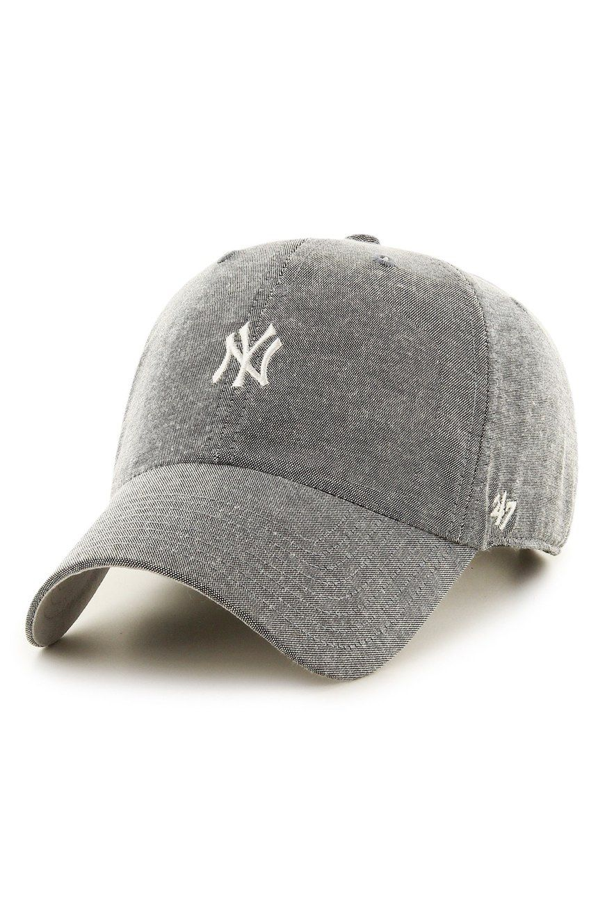 47 Monument Salute Clean Up Ny Yankees Baseball Cap Yankees Baseball Cap 47 Brand Style