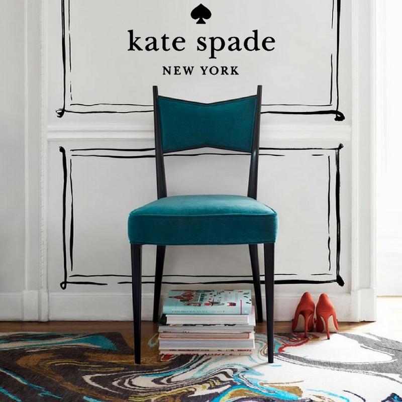 Kate Spade, Kate Spade Furniture