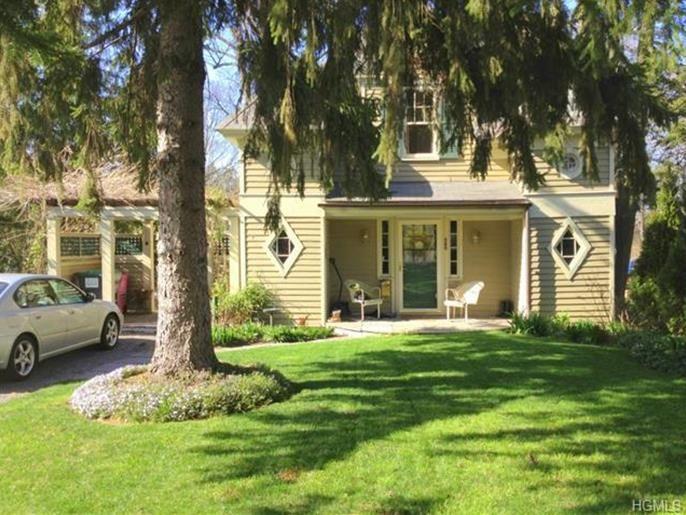 4ea3bcbb2e23c2f1830db84124596e75 - Better Homes And Gardens Rand Realty Warwick Ny