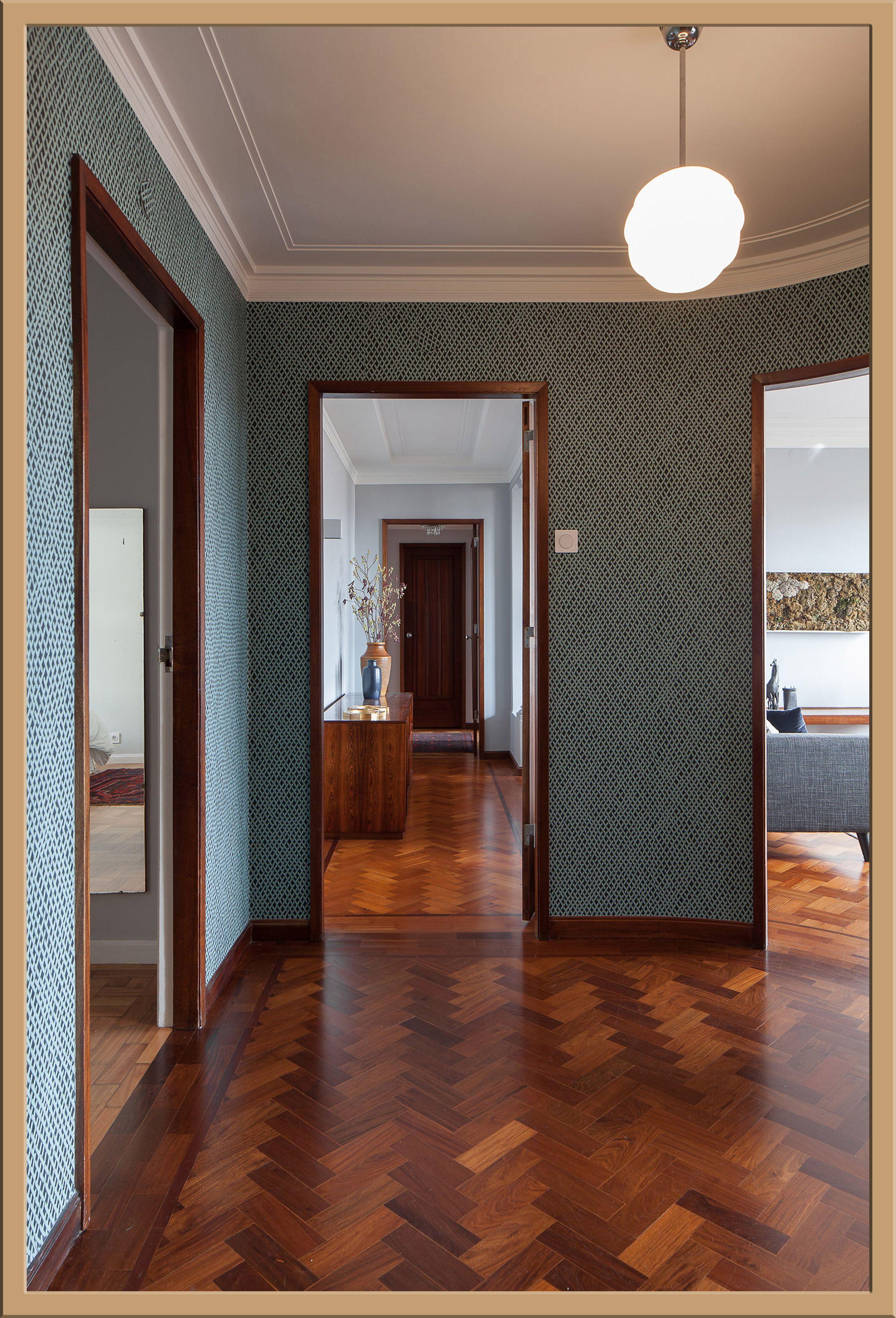 Interior Design For Money-Oct2020