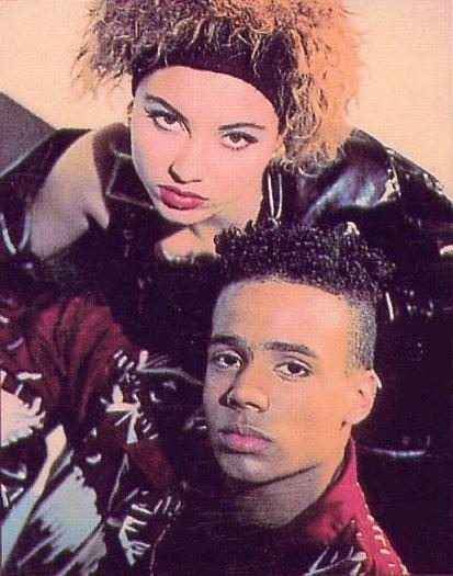 2 Unlimited 90s Everyday 2 Unlimited Music 80s Pop