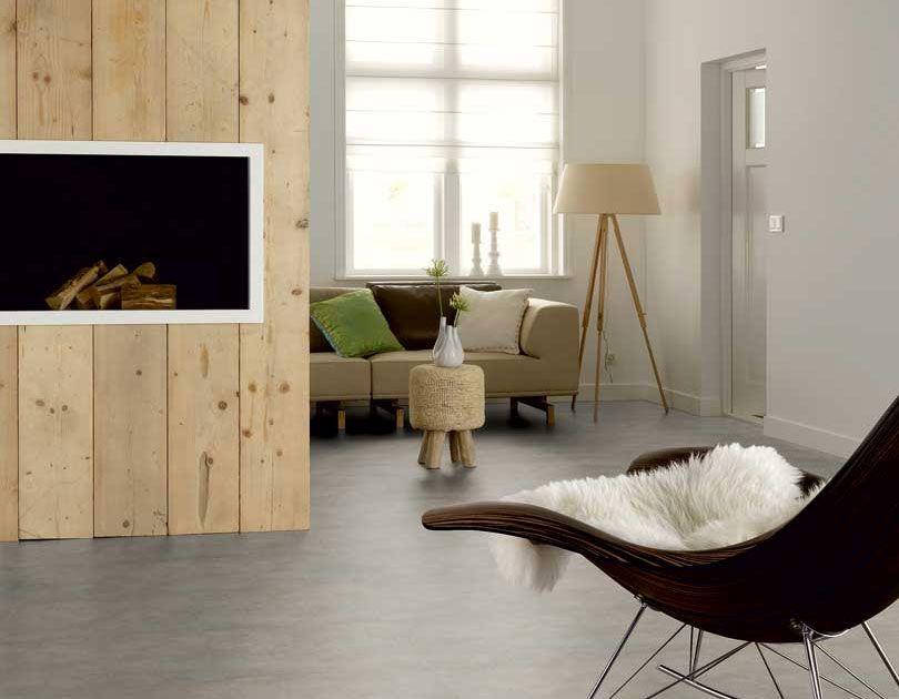 Novilon Vinyl Vloer : Novilon marmoleum en novilon pvc stroken voor iedereen een vloer