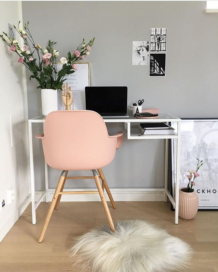 Home Office Decor, Bedroom Decor