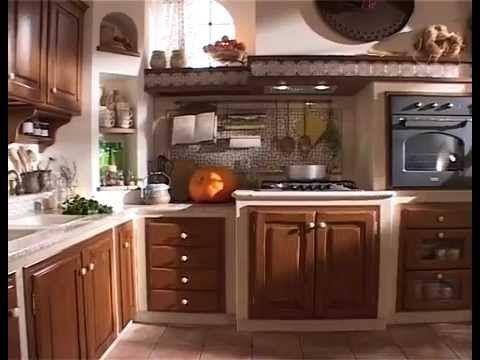 ikea cucine in muratura - Cerca con Google | cucina | Pinterest
