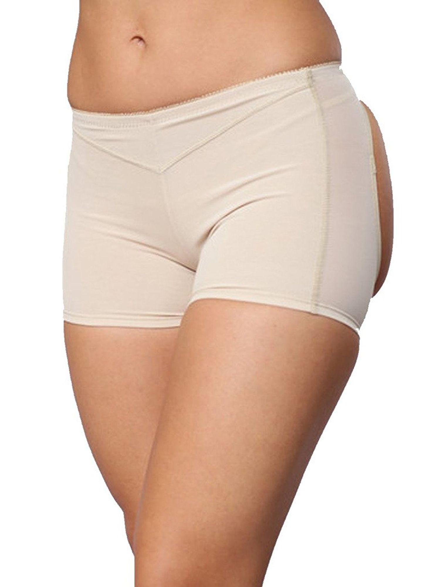 340d9c7a5602 SAYFUT Womens Ultra Firm Control Shapewear Seamless Butt Lifter Boyshorts  Tummy Waist Trainer Shaper Panties Plus Size S-3XL#Shapewear, #Control,  #Butt