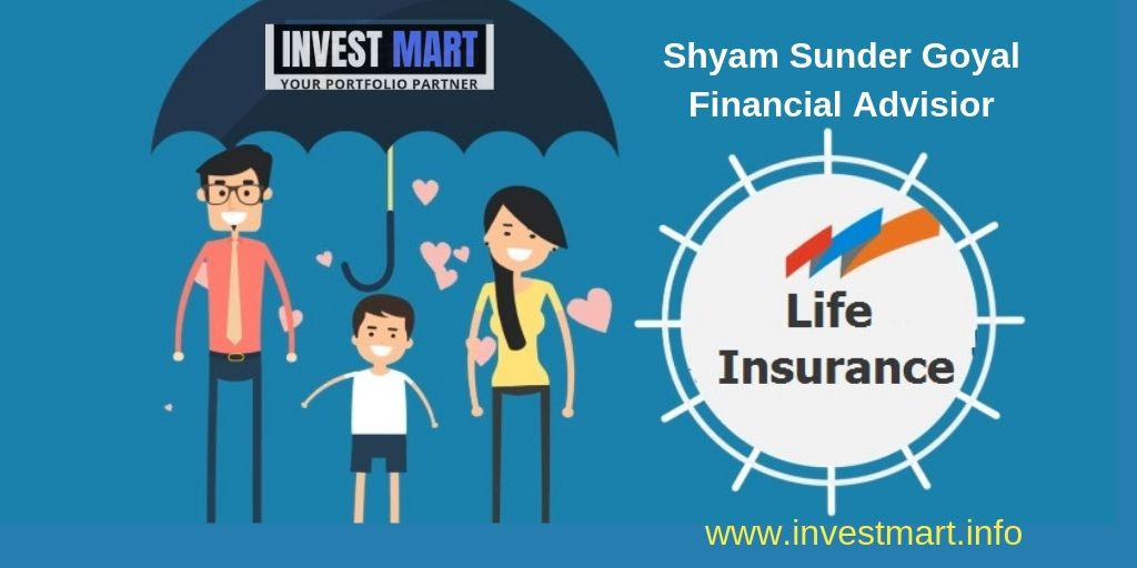 Join Us | Investing, Life insurance, How to plan