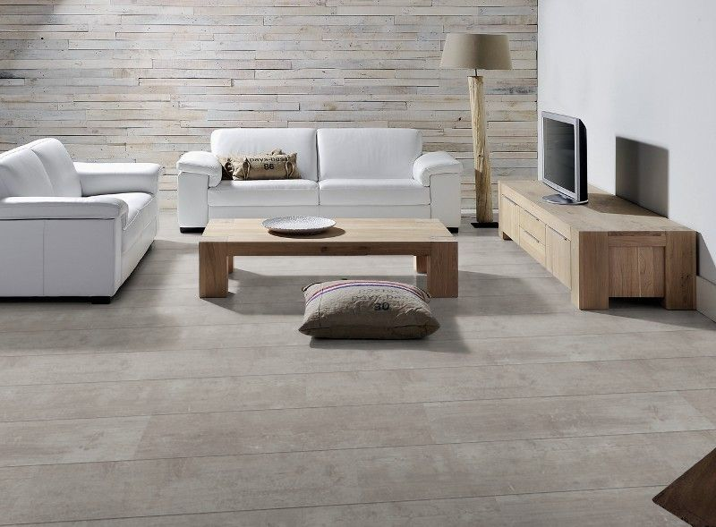 Pvc Laminaat Vloer : Stick u xl orta d zelfklevende pvc laminaat vloer vloer