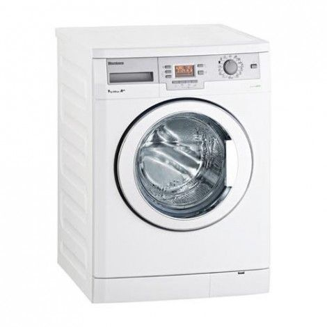 Pin On Washing Machine