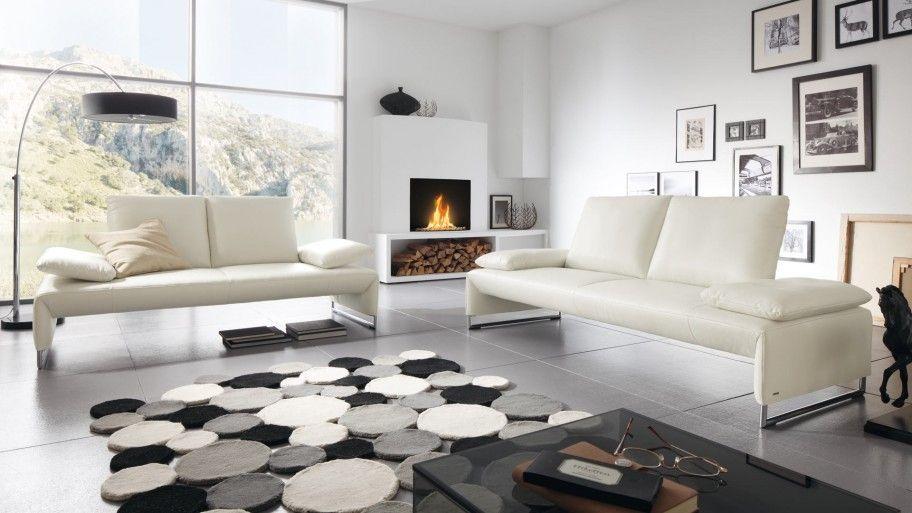 koinor sizz sofa tisch stuhl weil am rhein cool comfy furniture pinterest comfy. Black Bedroom Furniture Sets. Home Design Ideas