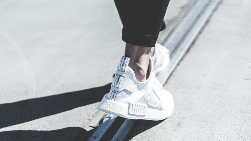 How To Buy Women Adidas nmd xr1 'og' core black by1909 price Sale
