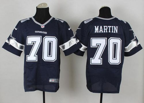 ... sweden nike cowboys zack martin navy blue team color mens stitched nfl  elite jersey and cowboys b991a5a4c