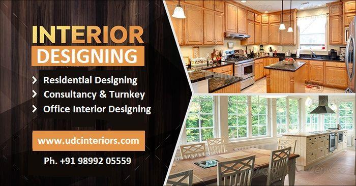 office interior designer consultancy residential interior designer